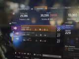 """Ubisoft delays The Division DLC, citing """"lingering issues"""" OnMSFT.com August 25, 2016"""