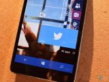Hands-on with Twitter's Universal app update for Windows 10 and Windows 10 Mobile OnMSFT.com March 17, 2016