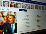 Bing Predicts Mid-March primaries, sticks with Trump and Clinton OnMSFT.com March 15, 2016