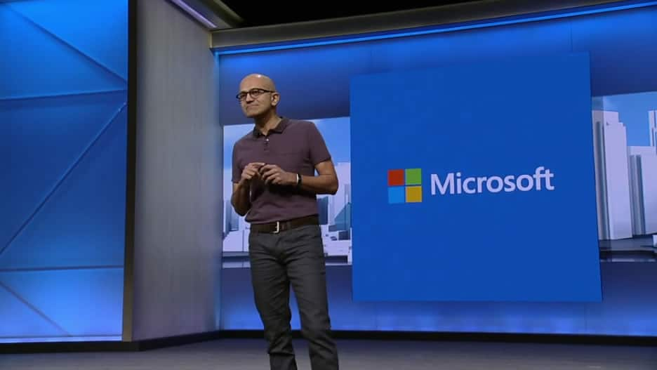 build2016nadella