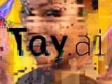 """Microsoft was almost sued by taylor swift for its controversial """"tay"""" chatbot - onmsft. Com - september 11, 2019"""