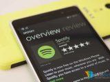Spotifywindowsphone_1