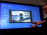 Microsoft to shut down Oregon Surface Hub manufacturing facility and cut 124 jobs OnMSFT.com July 11, 2017