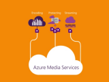 Azure Media Player version 2.0 released, adds ad support, a new skin, more OnMSFT.com April 25, 2017