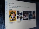 Movies & TV app updated, including 360-degree video, for Slow Ring Windows Insiders OnMSFT.com February 28, 2017