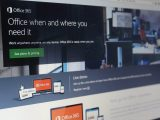 Here's everything that's new to Office 365 in April 2016 OnMSFT.com April 26, 2016