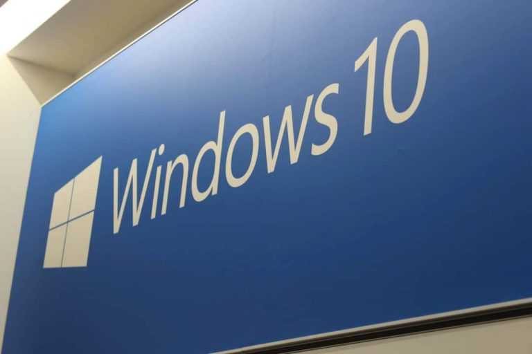 Logotipo de Windows 10 New York City Registry