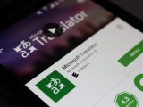 Microsoft Translator adds image translation to Android app OnMSFT.com April 20, 2016