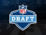 Bing predicts returns to the nfl to predict the 2016 draft - onmsft. Com - april 27, 2016
