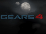 Gears of War 4 March update adds new maps, lobbies, more to come OnMSFT.com March 7, 2017