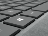 Study: Microsoft's top OEM partners have a sketchy vulnerability record OnMSFT.com June 1, 2016