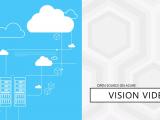 Azure cto mark russinovich talks open source technologies and microsoft's cloud - onmsft. Com - april 20, 2016