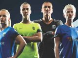 Microsoft partners with seattle reign women's pro soccer team for jersey sponsorship, more - onmsft. Com - april 8, 2016