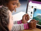 Microsoft has over 35 partners working with onenote class notebook - onmsft. Com - june 20, 2016