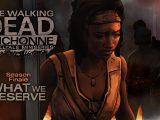 "Telltale games releases the walking dead: michonne - episode 3 ""what we deserve"", reveals some details about season 3 - onmsft. Com - april 26, 2016"