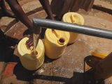 Cortana intelligence helps secure safe water in kenya - onmsft. Com - april 15, 2016