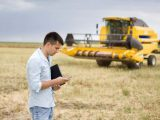 Microsoft and icrisat use ai and azure to help make agriculture more efficient - onmsft. Com - june 9, 2016