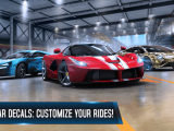 Asphalt 8: airborne for windows phones updated with new cards, daily tasks, and more - onmsft. Com - july 4, 2016
