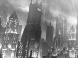 Rumor: Batman Arkham HD Collection coming to Xbox One this June OnMSFT.com April 18, 2016