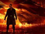 Black Sails Season Three on Movies & TV app