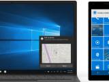 """Cortana to gain """"find my phone"""" feature in upcoming windows 10 anniversary update - onmsft. Com - april 6, 2016"""