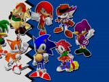 Sonic the fighters, duke nukem mp, and garou motw are the newest xbox one backward compatible titles - onmsft. Com - april 12, 2016