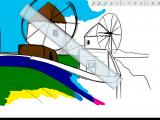 Microsoft details windows ink workspace in new windows 10 insider build - onmsft. Com - april 22, 2016