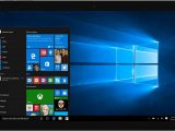 """Windows 10 / Android 5.1 dual boot Chuwi HiBook Pro 10.1"""" tablet coming soon OnMSFT.com May 26, 2016"""