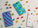 Mozo introduces new Candy Blast covers for Lumia 650, more covers for 950, 950 XL OnMSFT.com May 11, 2016