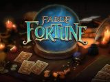 Closed beta for collectible card game fable fortune opens next week - onmsft. Com - march 1, 2017