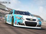 Forza 6 NASCAR Pack launches today, here are all the details OnMSFT.com May 17, 2016