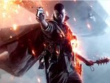 Battlefield 1 has been added to the ea access vault on xbox one - onmsft. Com - august 10, 2017