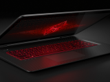 Hp announces new omen gaming lineup featuring laptops, desktop, and monitor - onmsft. Com - may 26, 2016