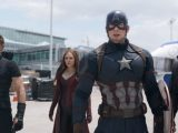 Get ready for captain america: civil war with the windows store - onmsft. Com - may 6, 2016