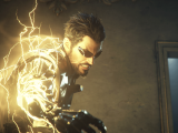 Here's how deus ex: mankind divided performs on pcs, the xbox one, and the ps4 - onmsft. Com - august 25, 2016