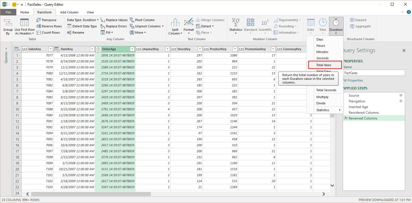 Excel image 2