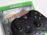 The Division Xbox One