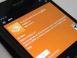Lumia offers still hanging around and offering 2 free audible books - onmsft. Com - may 19, 2016