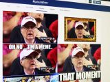 Microsoft co-founder paul allen is the latest meme after stephen curry's ot performance - onmsft. Com - may 10, 2016