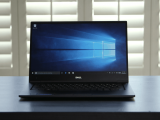 PC market sales will recover slightly by 2020, according to IDC OnMSFT.com November 30, 2016