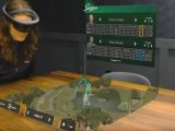 Pga tour, already partners with microsoft, tests out hololens with demo at the players championship - onmsft. Com - may 16, 2016