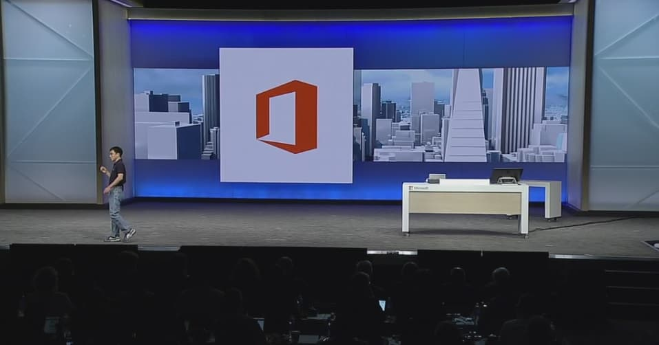 """Windows 10 news recap: windows 10 s may become """"s mode"""", windows 10 overtakes windows 7's internet usage share and more - onmsft. Com - february 4, 2018"""