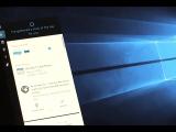 Microsoft rolls out an update to the Desktop App Converter (Project Centennial) OnMSFT.com May 12, 2016