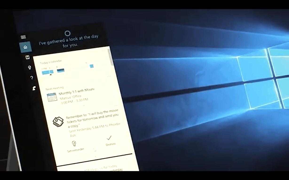 Can windows 10 s succeed where windows rt failed? - onmsft. Com - may 8, 2017