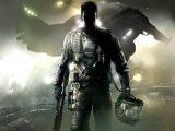 Call of Duty: Infinite Warfare on Xbox One
