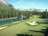 Rory McIlroy PGA Tour gets another new course OnMSFT.com May 11, 2016