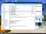 The long and winding history of Windows Live Mail, now that it's gone OnMSFT.com May 13, 2016