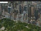Bing maps v8 web control ready for production use - onmsft. Com - june 22, 2016