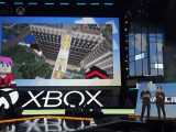 E3 2016: minecraft realms to bring cross platform play - onmsft. Com - june 13, 2016