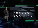 Microsoft planning to reveal Scorpio before E3, says Phil Spencer OnMSFT.com March 2, 2017